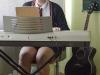 muzikolimp15-4c